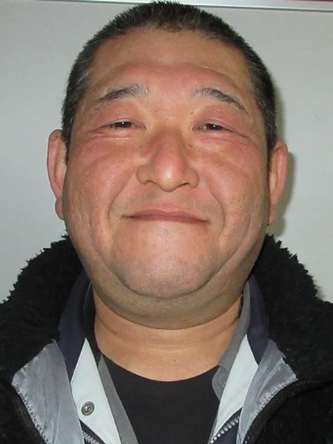 柴田 和弘さん(1995年入社)